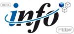 rtbfinfo_logo.jpg